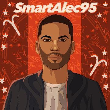 SmartAlec95