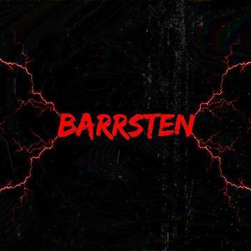 Barrsten