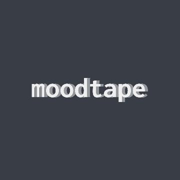 moodtape