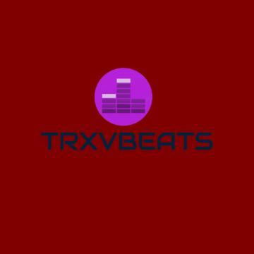 TrxvBeats