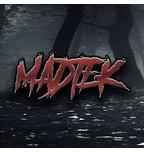 Madtek