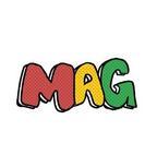 MAG Beats