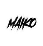 Maiko Onoe