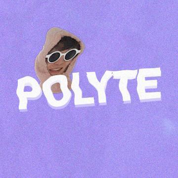 Polyte
