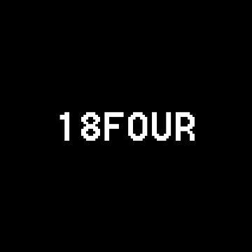 18FOUR