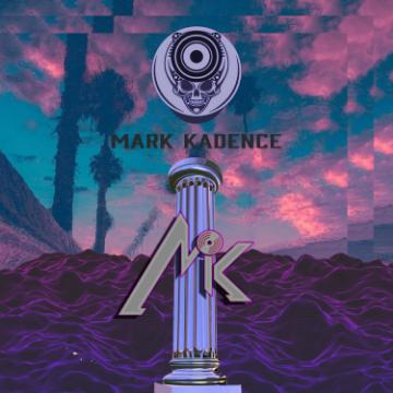 Mark × Kadence