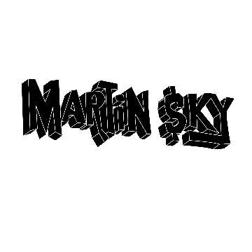 MARTIN $KY