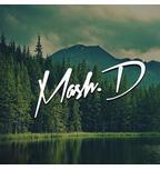 Mash.D