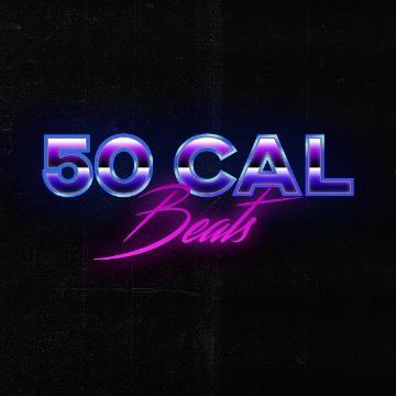 50Cal Beats