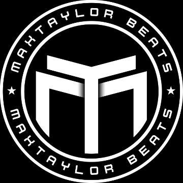 maxtaylor