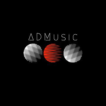 ADMbeats