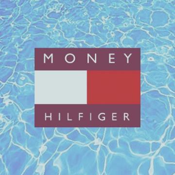 MoneyHilfiger