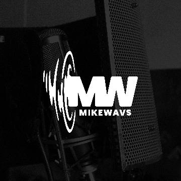 MikeWAVs