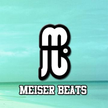 Meiser Beats