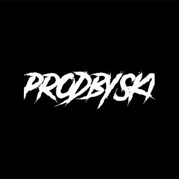 ProdBySki