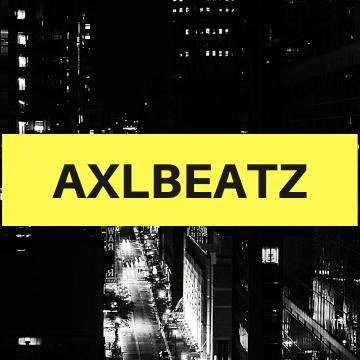 AxLBeatz
