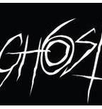 6GHOST