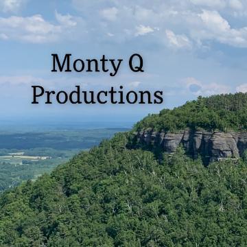 MontyQProductions