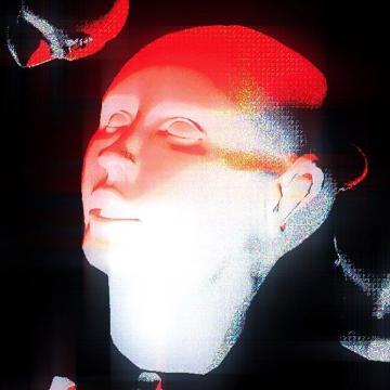 self scan