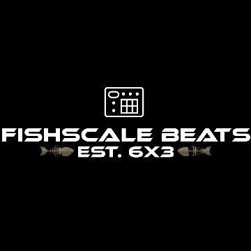 Fishscale Beats