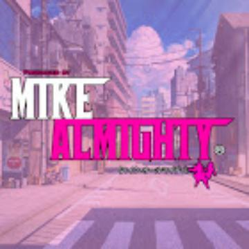 Mike Almighty