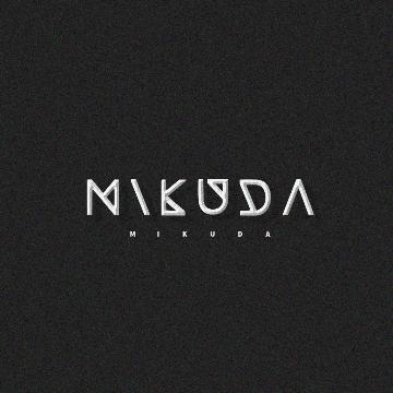 Mikuda ◉ BeatStore
