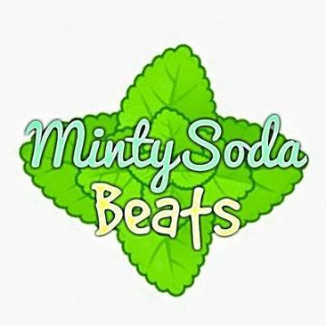 MintySoda