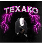 Texako