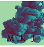 M K J