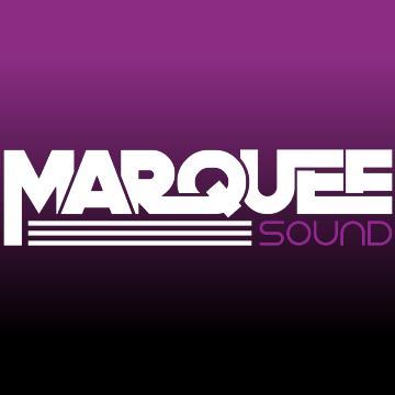 Marquee Sound