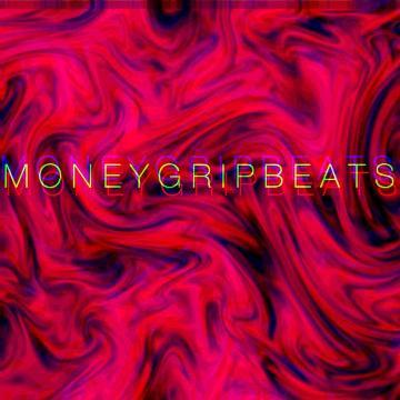 MoneygripBeats