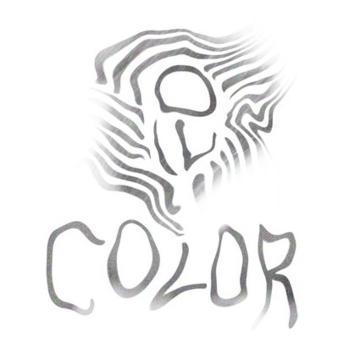 oilcolor