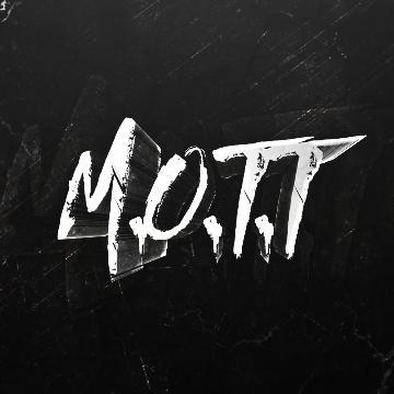 MosesOTT