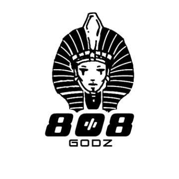 808Godz