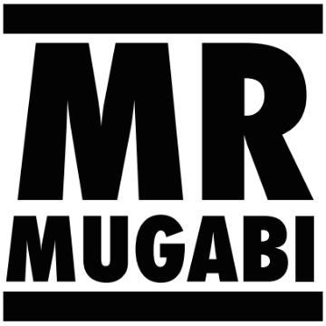 Mr Mugabi