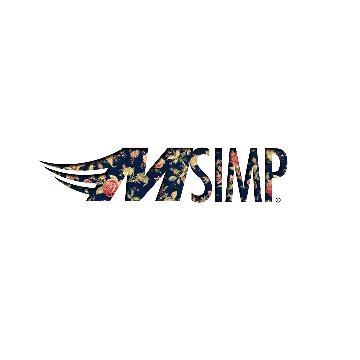 M.Simp