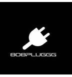 808plugggbeatz