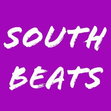 South Beat
