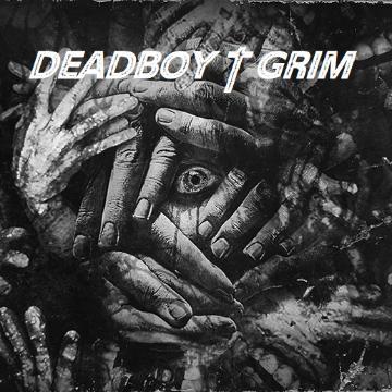 DeadBoyGrim