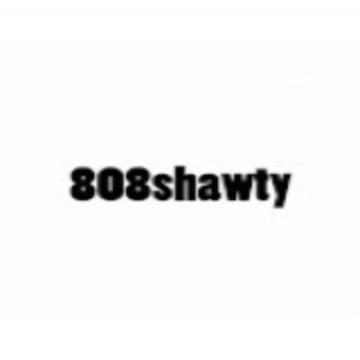 808shawty