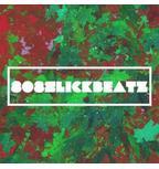 808SlickBeatz