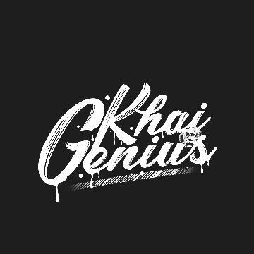 Khai Genius