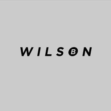 Wilson B