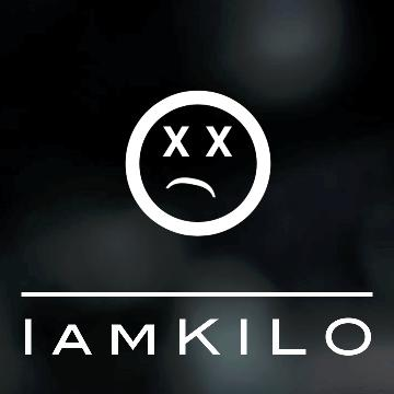IamKILO