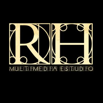 RH Multimedia Estudio