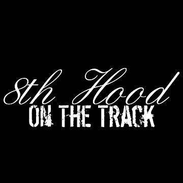 8th Hood