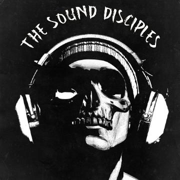 The Sound Disciples
