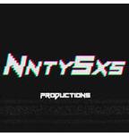 NntySxs