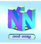 nod-eezy