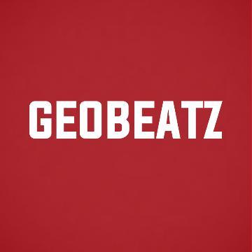 GeoBeatz
